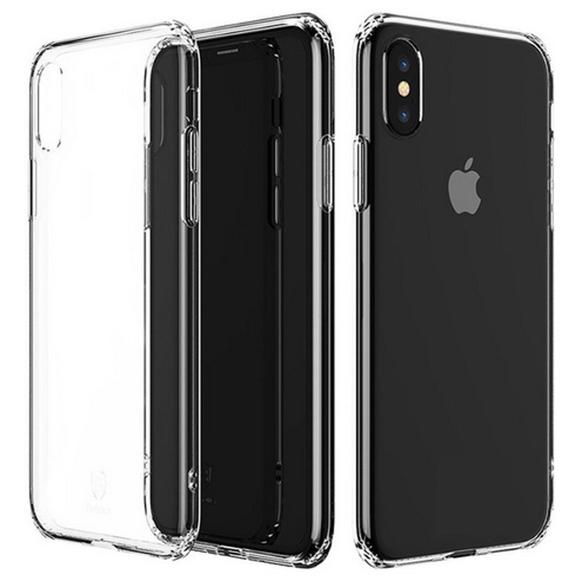 ulak iphone xs case